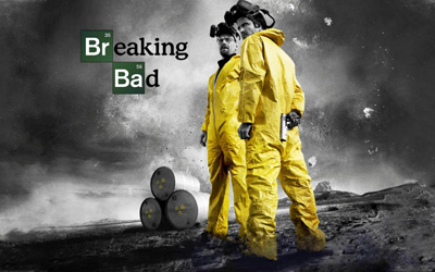 4_Breaking-Bad_Wallpaper-2
