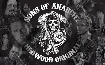 S-O-A-sons-of-anarchy-25915610-720-450